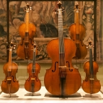 Violin Museums Around the World