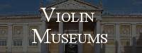 Museum List