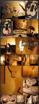 pics1